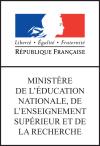 Ministere_education_logo