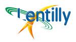 LogoLentilly2009_Simplesml